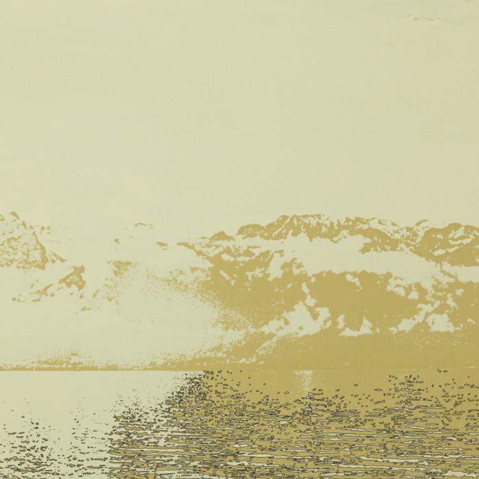 001 Léman 42x25 cm encre de Chine 2013