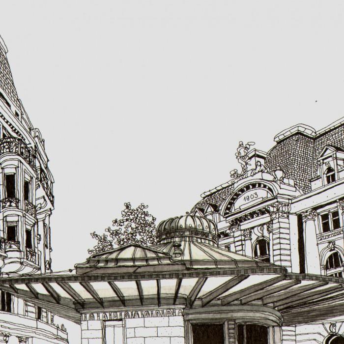 003 Lausanne