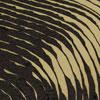 007 New York 14x24 cm encre de Chine 2013 thumbnail