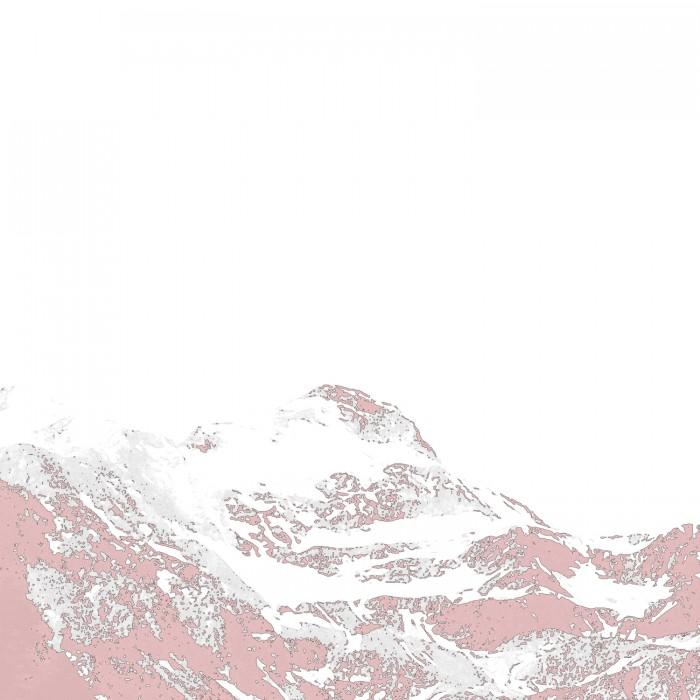 012 Simplon 111x111 cm encre de Chine 2013
