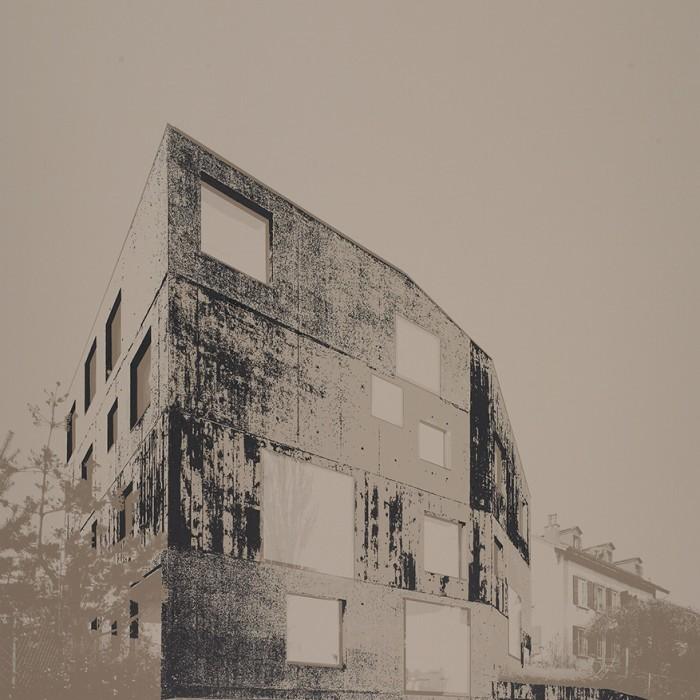 013 Villa Urbaine