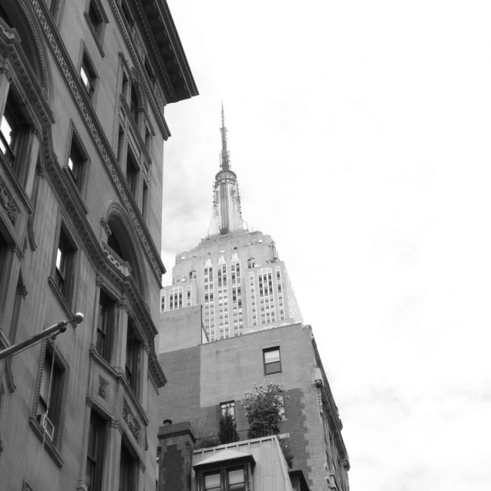 025 090604 New York