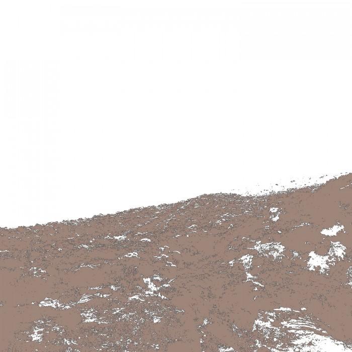 025 Iles Eoliennes II 104x104cm 2015