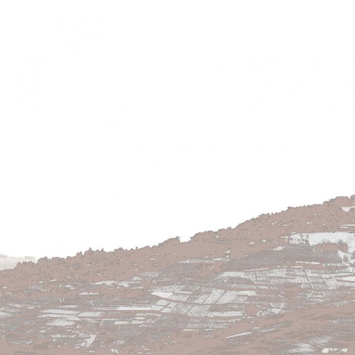 026 Lavaux 182x107cm 2015