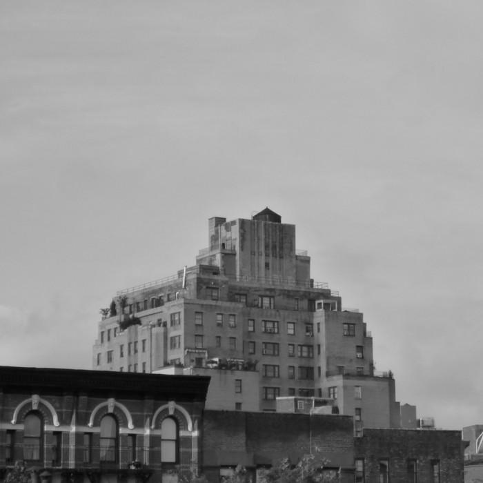 027 090606 New York
