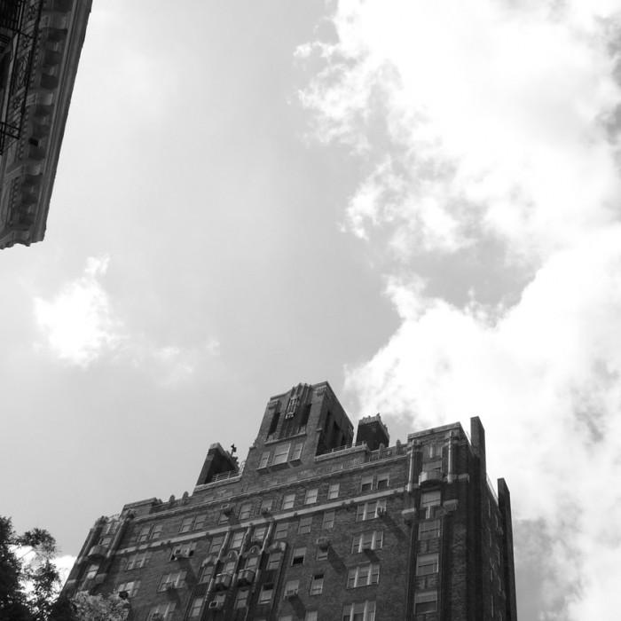 029 090606 New York
