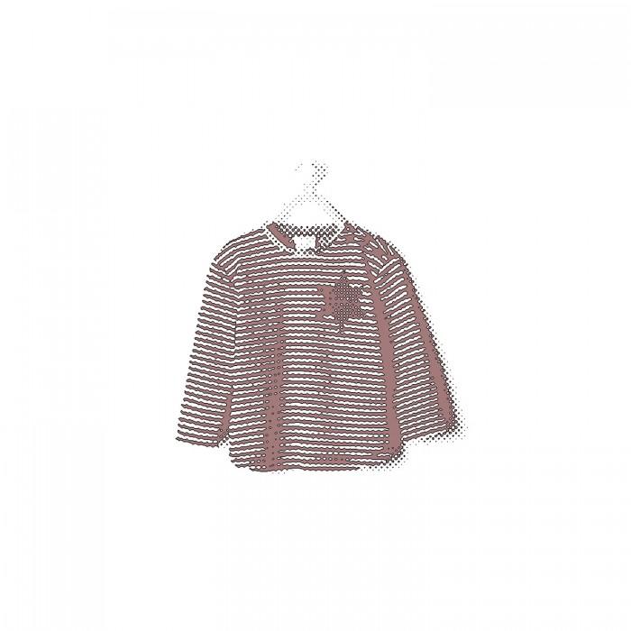 030 Pyjama Zara Memoire 12-Euros 2015