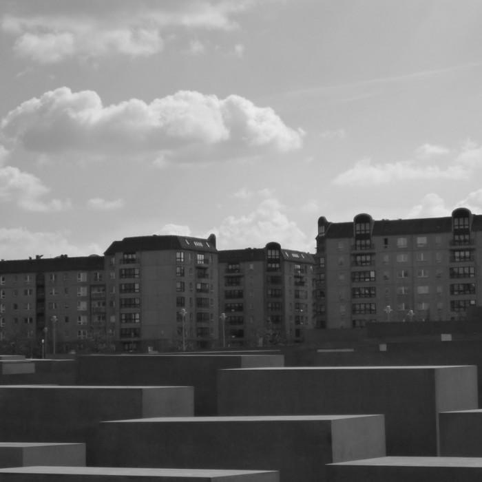 032 100402 Berlin