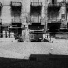 096 140708 Palermo thumbnail