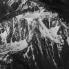 100 140716 Alpes thumbnail
