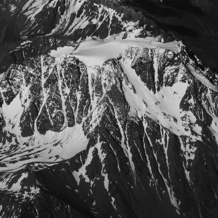 100 140716 Alpes