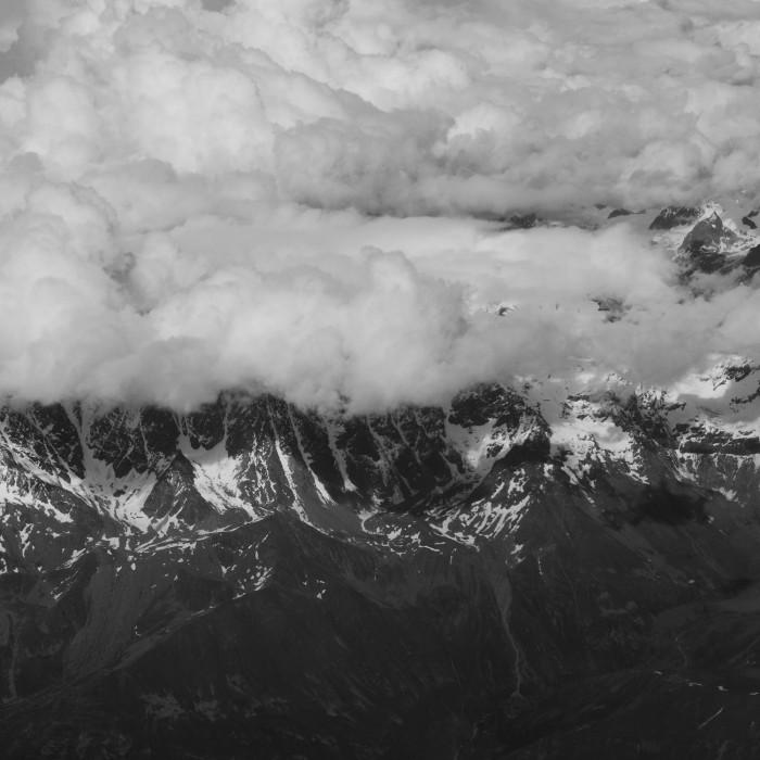 101 140716 Alpes