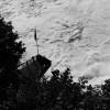 103 140802 Rheinfall thumbnail